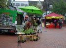 6. Regionalmarkt Herbede
