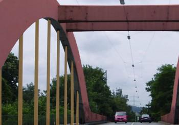 Termine zum Brückenneubau in Herbede