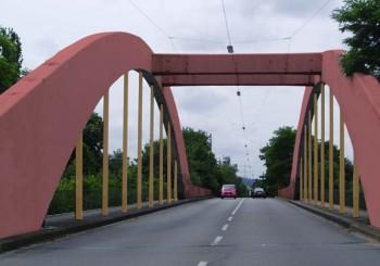 Regionalplan Ruhr, ein Leserbrief