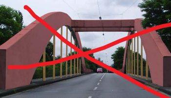 Neubau der Herbeder Brücken: 4 Jahre abgeschnitten?