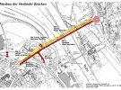 Brückenerneuerung, ein Artikel v. 16.06.20